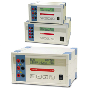 Power Supply EV222 &EV243